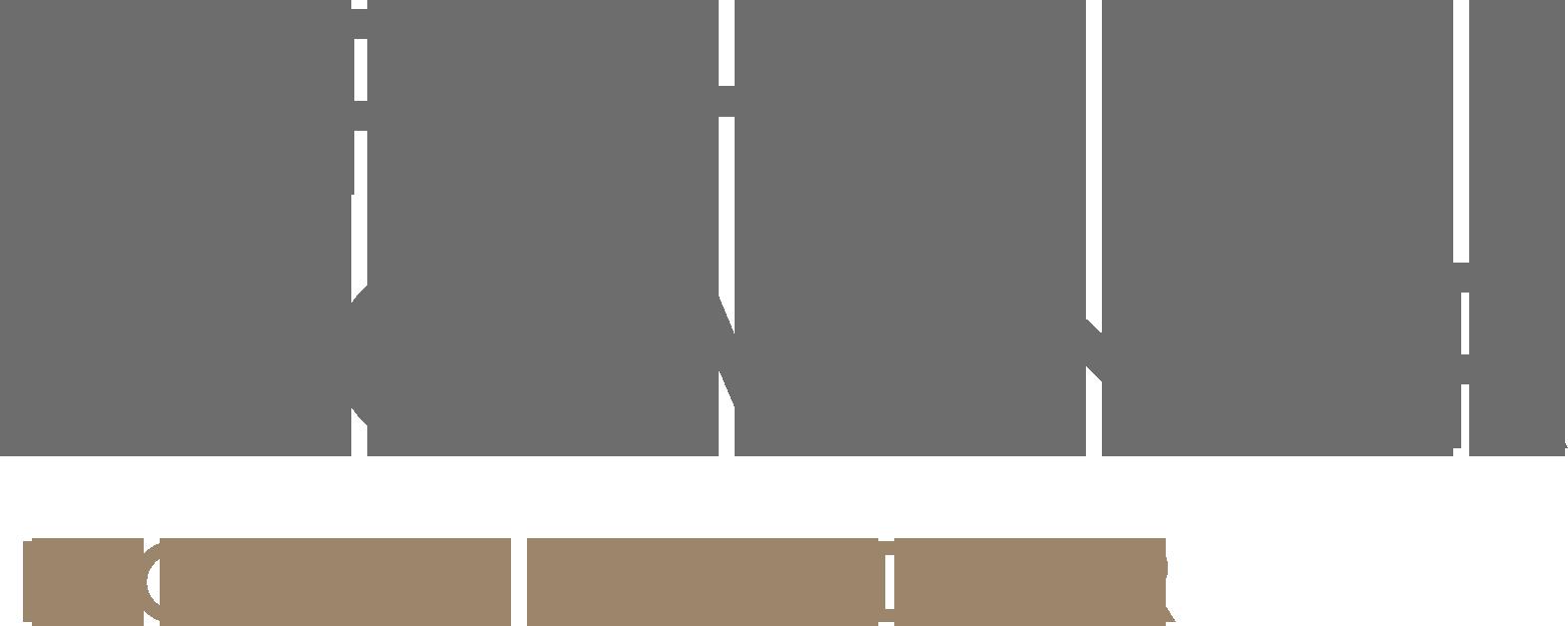Sarah Grosvenor Bookbinder